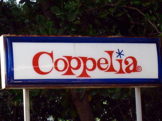 1280px-Coppelia1
