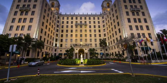 HAV-hotel-nacional-de-cuba-histoire-celebrite-et-volupte-2_1-1024x512