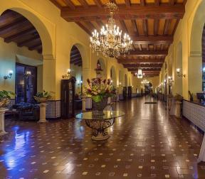 hotel-nacional-de-cuba-general-4b8ec80